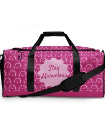 all-over-print-duffle-bag-white-front-60ee328499720.jpg