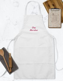embroidered-apron-white-front-60ee37baa0882.jpg