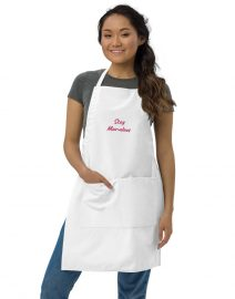 embroidered-apron-white-front-60ee37baa0910.jpg