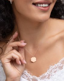 engraved-silver-hexagon-chain-necklace-18k-rose-gold-coating-womens-60ee28ff624f9.jpg