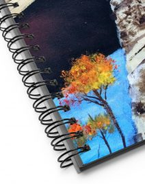spiral-notebook-white-product-detail-2-60ee398e918b9.jpg