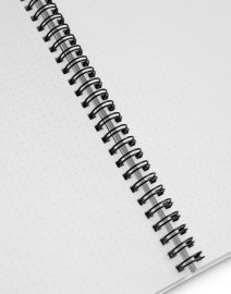 spiral-notebook-white-product-detail-60ee398e917a5.jpg